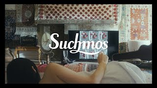 "Suchmos ""FUNNY GOLD"" (One Shot Film) Suchmos ""FUNNY GOLD"" https://f..."