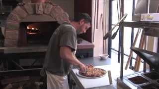 Thai Chicken Pizza Recipe. Another One Of The Great Chicken Recipe Ideas From Daddy Jack's
