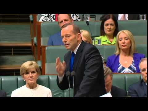 PM dodges question on sending kids in detention back to Nauru