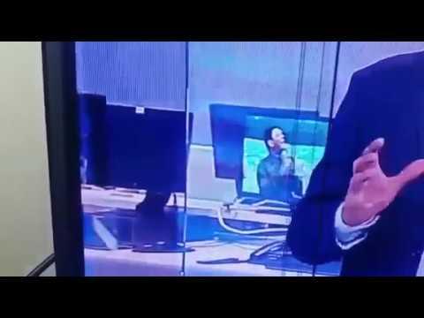 🔴URGENTE APÓSTOLO VALDEMIRO SANTIAGO HOJE NA REDE RECORD DE TELEVISÃO NO PROGRAMA BALANÇO GERAL