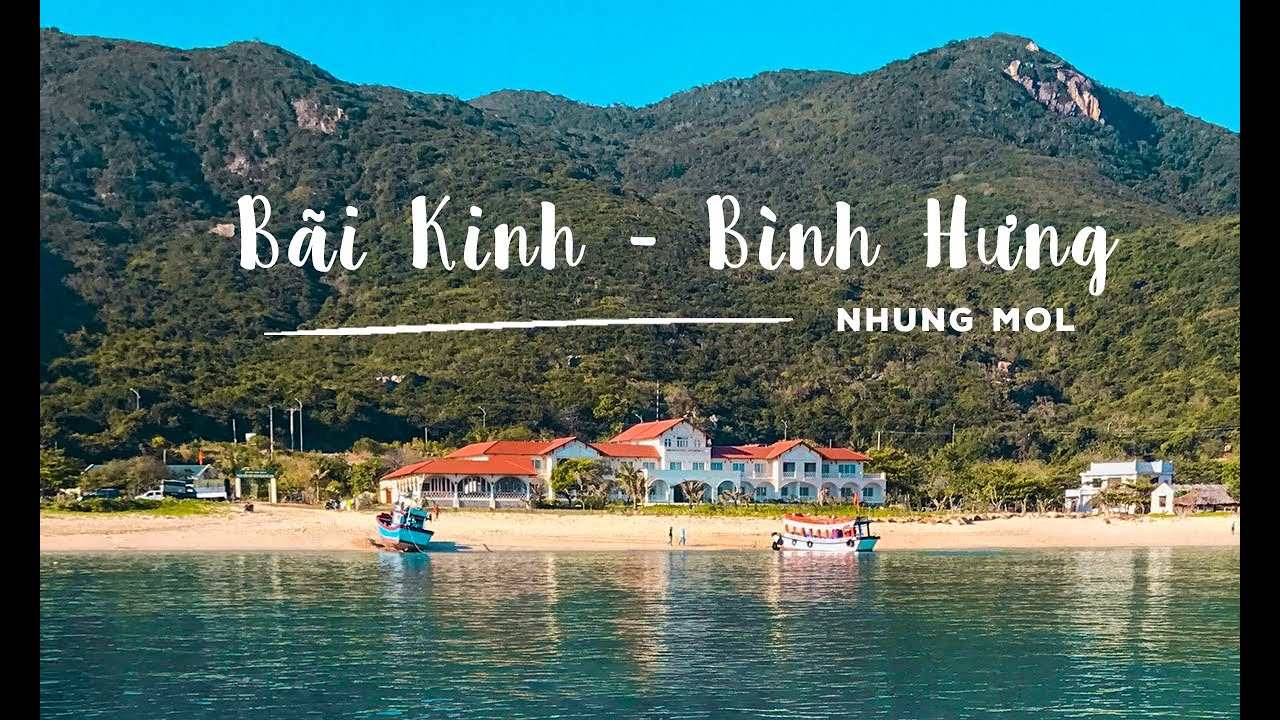 https://gody.vn/blog/rulhezi3887/post/bai-kinh-binh-hung-6196