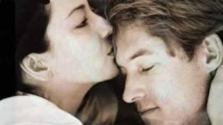 Salvatore Adamo  -  Notre roman ♥ღ♥