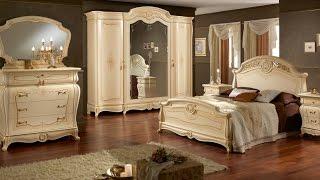 Выбираем мебель для дома(Выбираем мебель для дома Ссылка на это видео: http://youtu.be/EVGWMLqNFtw Ссылка на канал: http://www.youtube.com/user/MrMebeldoma., 2014-07-22T19:31:15.000Z)