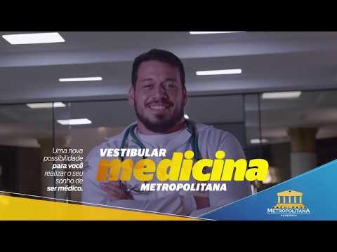 SALA DE OPINIÃO com Dr. APARÍCIO CARVALHO - PROFESSORA DE PEDAGOGIA E ALUNOS