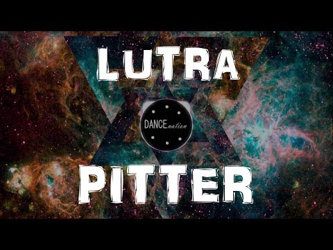 Indian Psy Trance | Lutra | Pitter