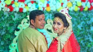 wedding promo of Sujon @ Tapa by  @Colormomentsbd