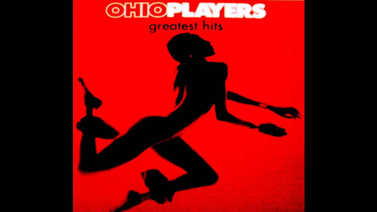 ohio-players-i-just-want-to-be-free-live-from-atlanta-georgia-web-central-digital-tv