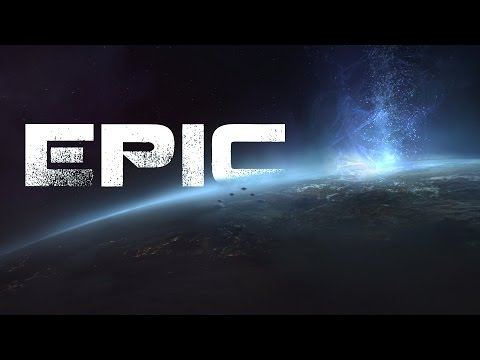 Epic Cinematic Background Music For Videos