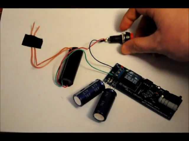 Flashlight Stun Gun Wiring Diagram - Simple Wiring Diagram Site on stun gun parts list, stun gun remote control, usb cord wire diagram, stun gun circuit, stun gun schematic diagram,