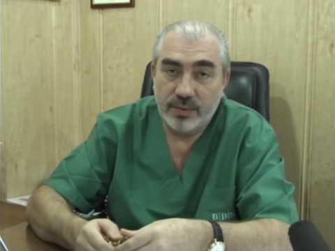 """Авиценна - великий врач. Принципы лечения в """"Авиценне"""""""