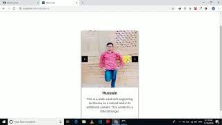 Download Video 20181118 001035 mp4   Google Drive MP3 3GP MP4