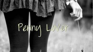 Penny Lover - Lionel Richie