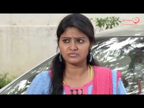 Yaariyan Movie 2013 Trailer Devathai sonna kavitha...