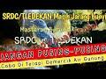 Masteran Srdc Tledekan Gunung Suara Alam Paling Jernih Ampuh  Mp3 - Mp4 Download