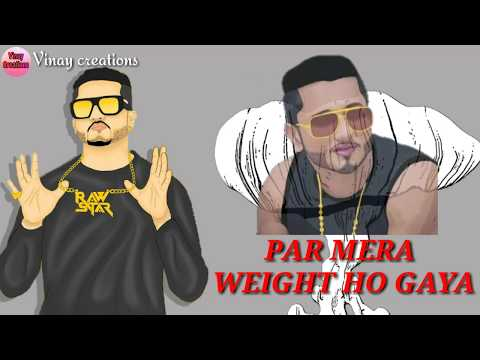 honey-singh-new-song-makhna-/new-song-whatsapp-status-video/lyrics-song/vinay-creations