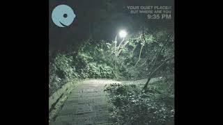 midnight broadcasts vol. 2 [FULL ALBUM] [OFFICIAL]