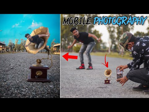 5🔥super-mobile-photography-tips-to-make-your-instagram-photos-viral-(in-hindi)