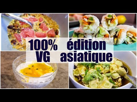 100%-vÉgÉ- -une-journée-dans-mon-assiette-asiatique