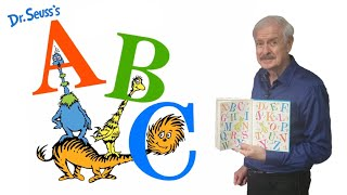 ABC - Story Time with Mr. Mike