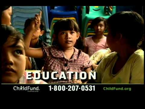 CHOICES -- ChildFund TV