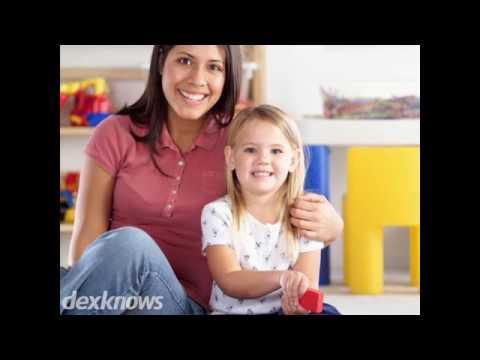 Triple R Child Care Mokena IL 60448-8365