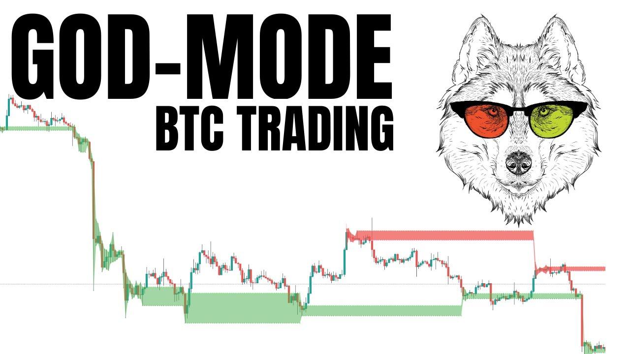 bitcoin godmode trade)