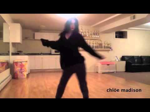 Download chlöe madison