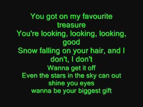 fa la la lyrics justin bieber