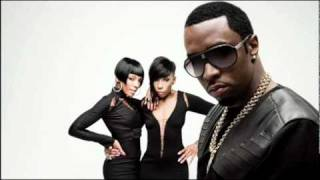 Download Diddy Dirty Money - I Know (+LYRICS) feat. Chris Brown. Wiz Khalifa & Seven.mp4 MP3 song and Music Video