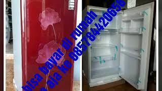 Hub : 0857 8442 0658 Wa/tlp, Toko Mebel Jati Termurah Di Malang,
