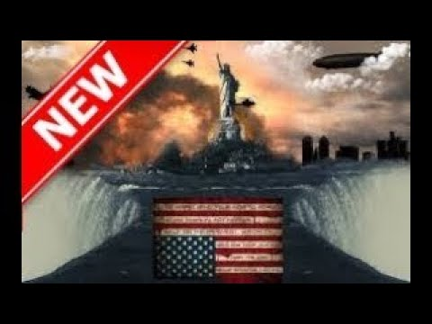 MUST SEE The Market Crash Begins! Economic Collapse Of America 2018