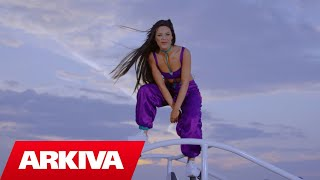 Nikka - Nina Nona (Official Video 4K)