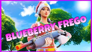 Download Lagu Fortnite Montage - BLUEBERRY FREGO By lil mosey mp3