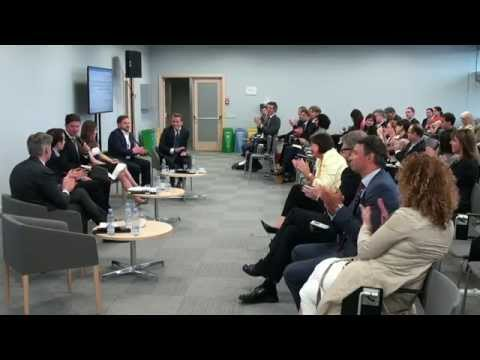 Digital Assembly. WS4: A Digital Single Market for businesses and consumers (Part2), 18 June