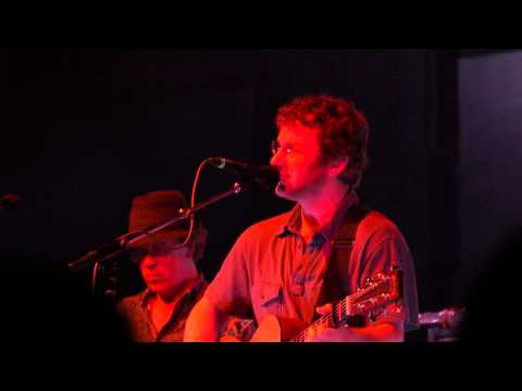 """Railroad Earth,""""Saddle of the Sun"""" Shen. Valley Music Festival, Orkney Springs, VA. Aug 10, 2012"""