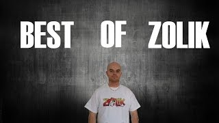 BEST OF ZOLIK