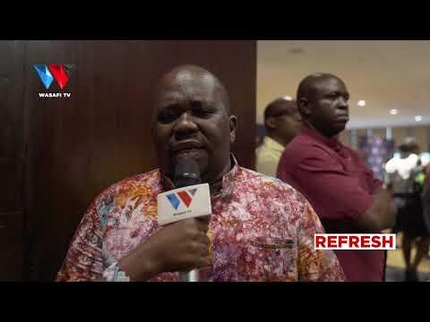 MKUBWA FELLA: ASLAY KUHUSU ULEVI NITAMWAMBIA ''NI MTOTO WANGU''