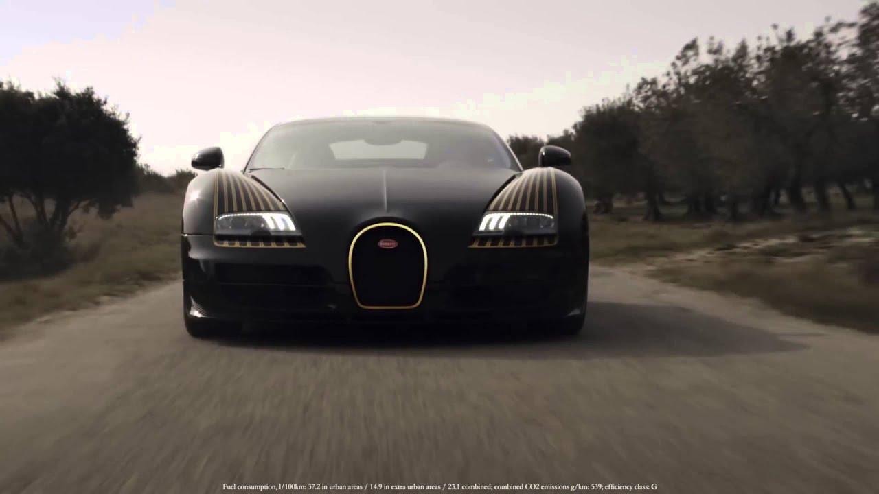 maxresdefault Exciting Bugatti Veyron Grand Sport Vitesse Fiche Technique Cars Trend