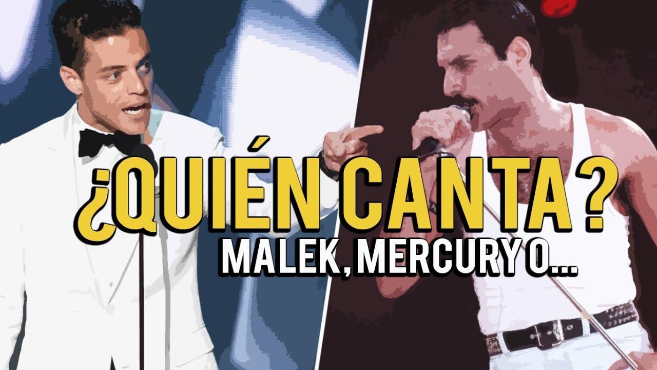 Nueva caja de Freddie Mercury