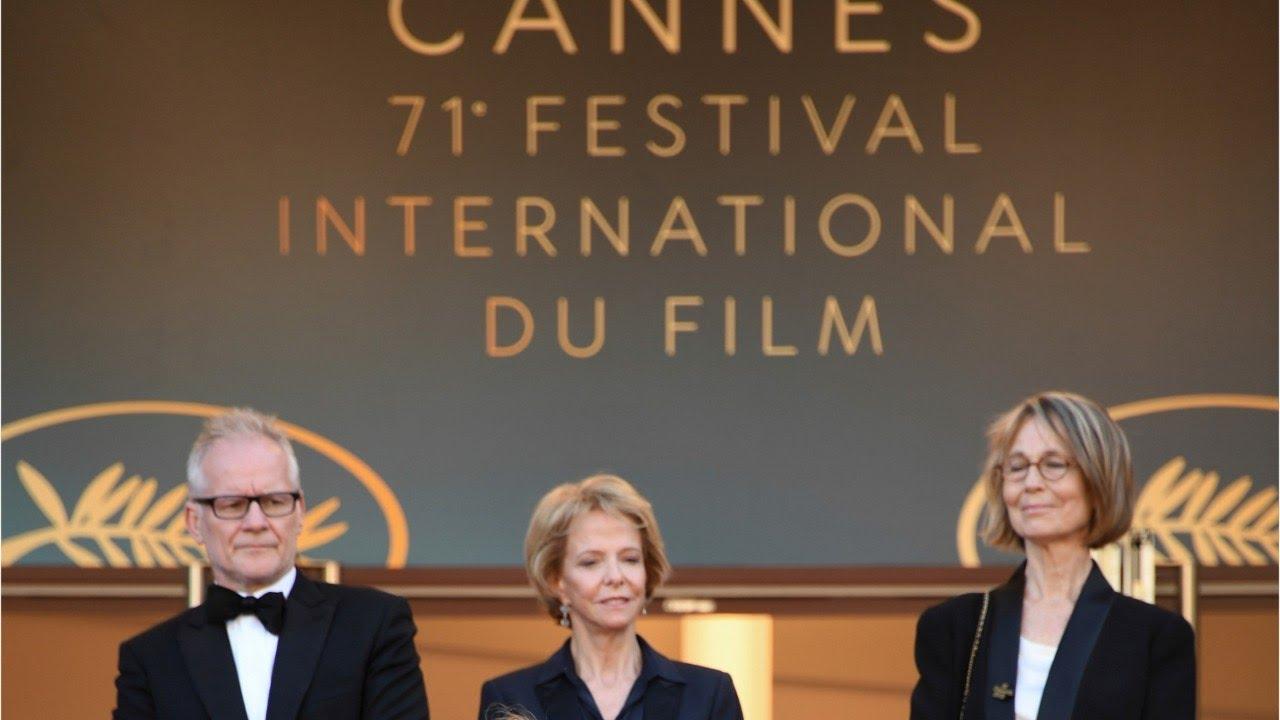 cannes-film-festival-signs-pro-women-s-pledge