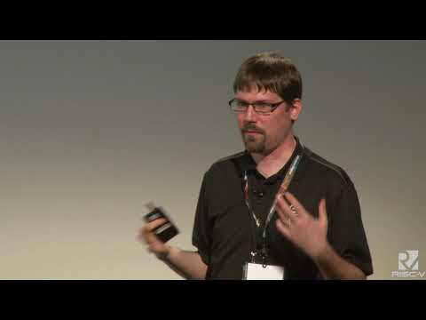 TileLink: A Free And Open Source, High Performance Scalable Cache Coherent Fabric Designed...