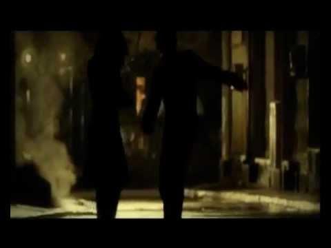 Shiver Book Trailer