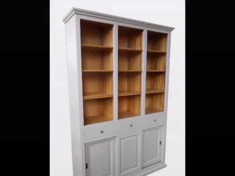 Ante Laccate Su Misura.Produzione Librerie Laccate Su Misura Linea Moderna E Classica