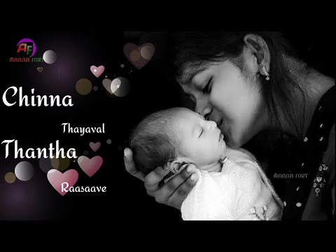 Best Whatsapp Status Song Tamil | Thalapathy Song with Lyrics | Manna Fort