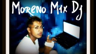 ***Dj Moreno Mix Mi Nena Xavi The Destroyer Ft Zion & Lennox ***.wmv