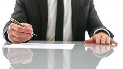The Benefits of Calling a Mortgage Broker in Boca Raton | Ace Mortgage Loan Corp.