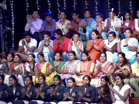 Karaoke by Bhavani