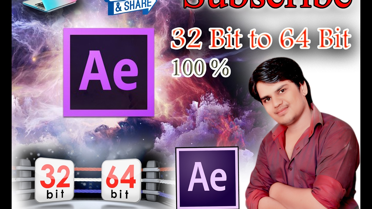 Adobe after effects cs6 (free) download latest version in.