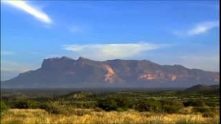 Erongo Region DVD Trailer