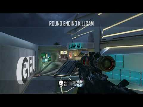 a bunch of eb clips hit with my menu